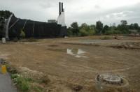 Atlantis-2012-10-05-3