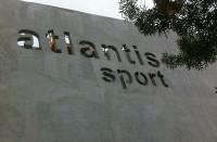 Atlantis-2013-09-10-DSP