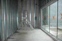 Atlantis-2013-11-20-DSP-0957-700