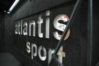Atlantis-2013-11-20-DSP-0974-233