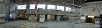 Atlantis-2014-01-23-(27)-salle-gym-EG-700
