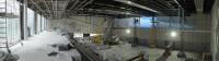 Atlantis-2014-01-23-(51)-salle-gym-EG-700