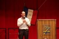 2012-Rec-28mai-JS-Discours-Etienne-2428-700