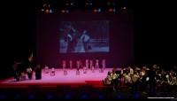 Gala-2012-JefNoel-A-700
