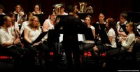 Gala-2012-JefNoel-Orchestre-700