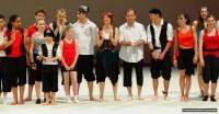 Gala-2012-JefNoel-Troupe-700